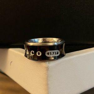 BN Tiffany & Co. Ring